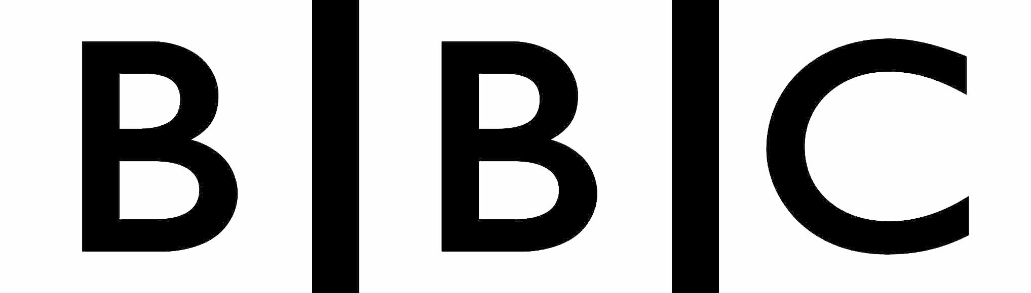 BBC logo Edited.jpg