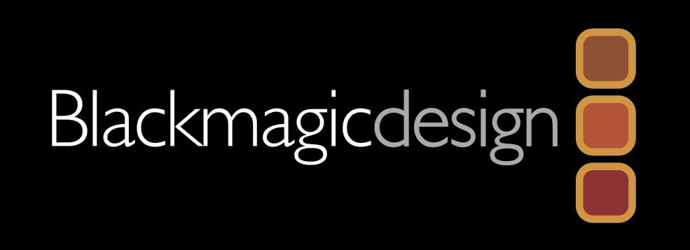 Black Magic logo Edited.jpg