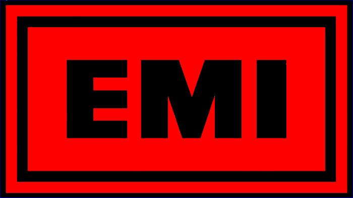 EMI Logo Edited.jpg