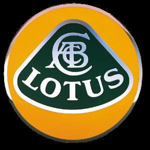 lotus_logo black.jpg