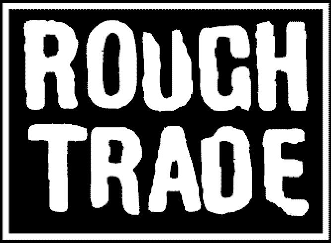 Rough Trade Logo Edited.png