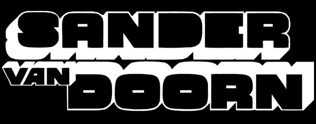 SanderVanDoorn_logo Edited.jpg