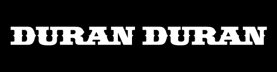 DuranDuran_logo Edited.jpg