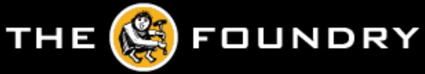 The Foundry logo Edited.jpg
