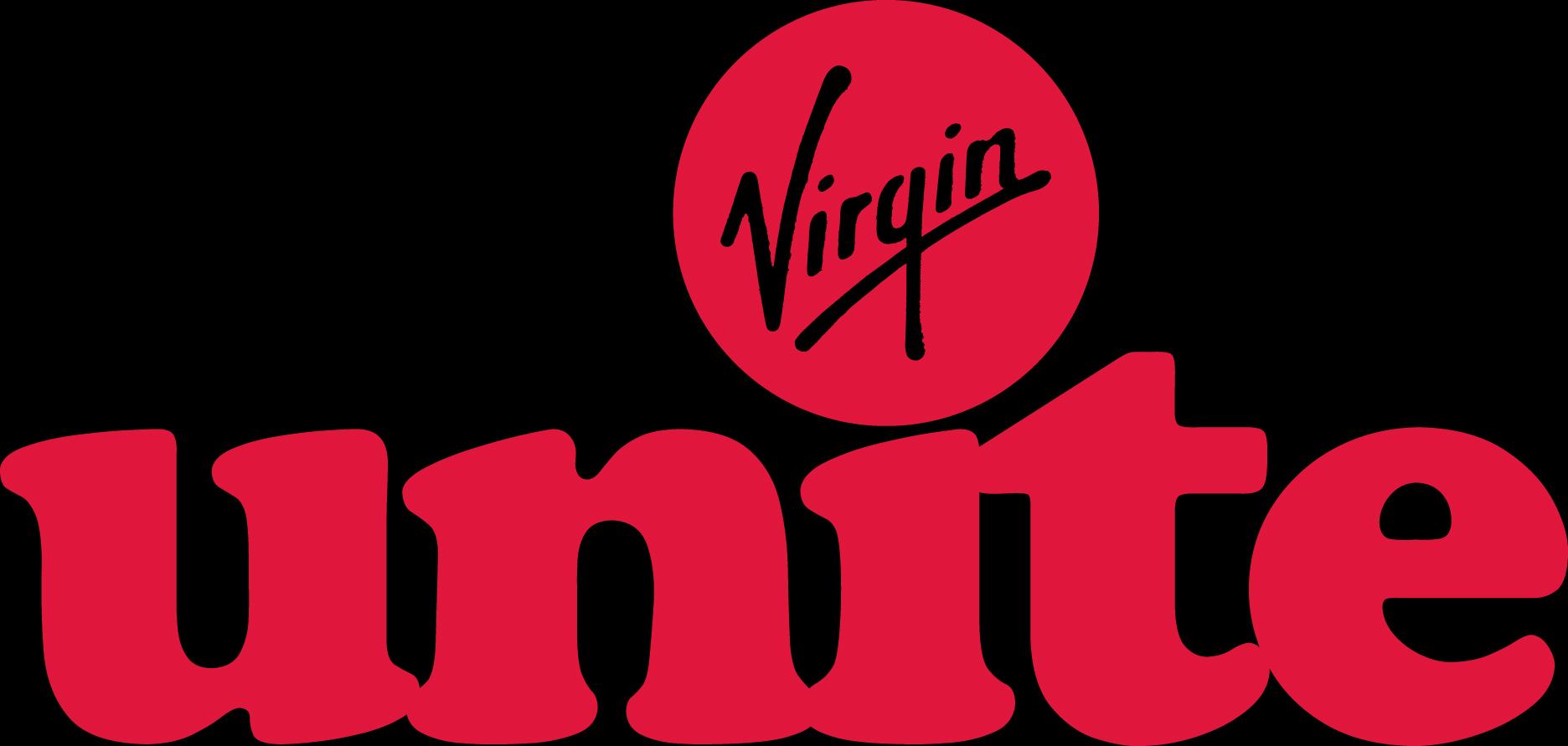 Virgin unite Logo Edited.jpg