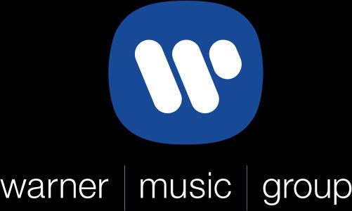 Warner Music Group Logo Edited.jpg