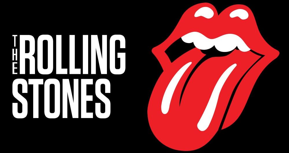 TheRollingStones.jpg