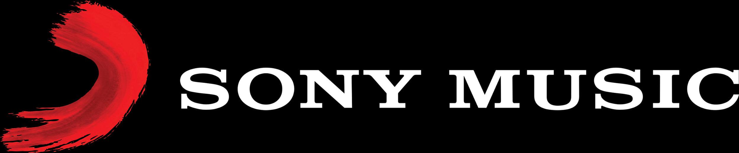 Sony_Music_Entertainment_Logo_(2009)_II.jpg