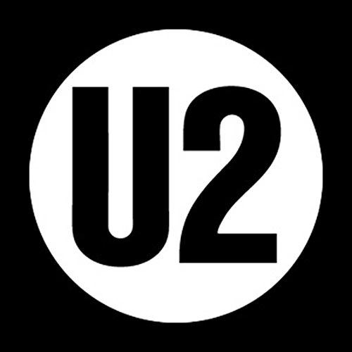 U2-logo.jpg