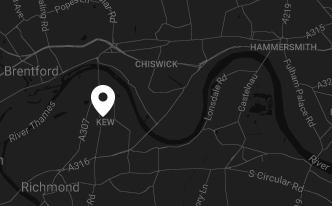 Blake Mews Map Cropped.jpg