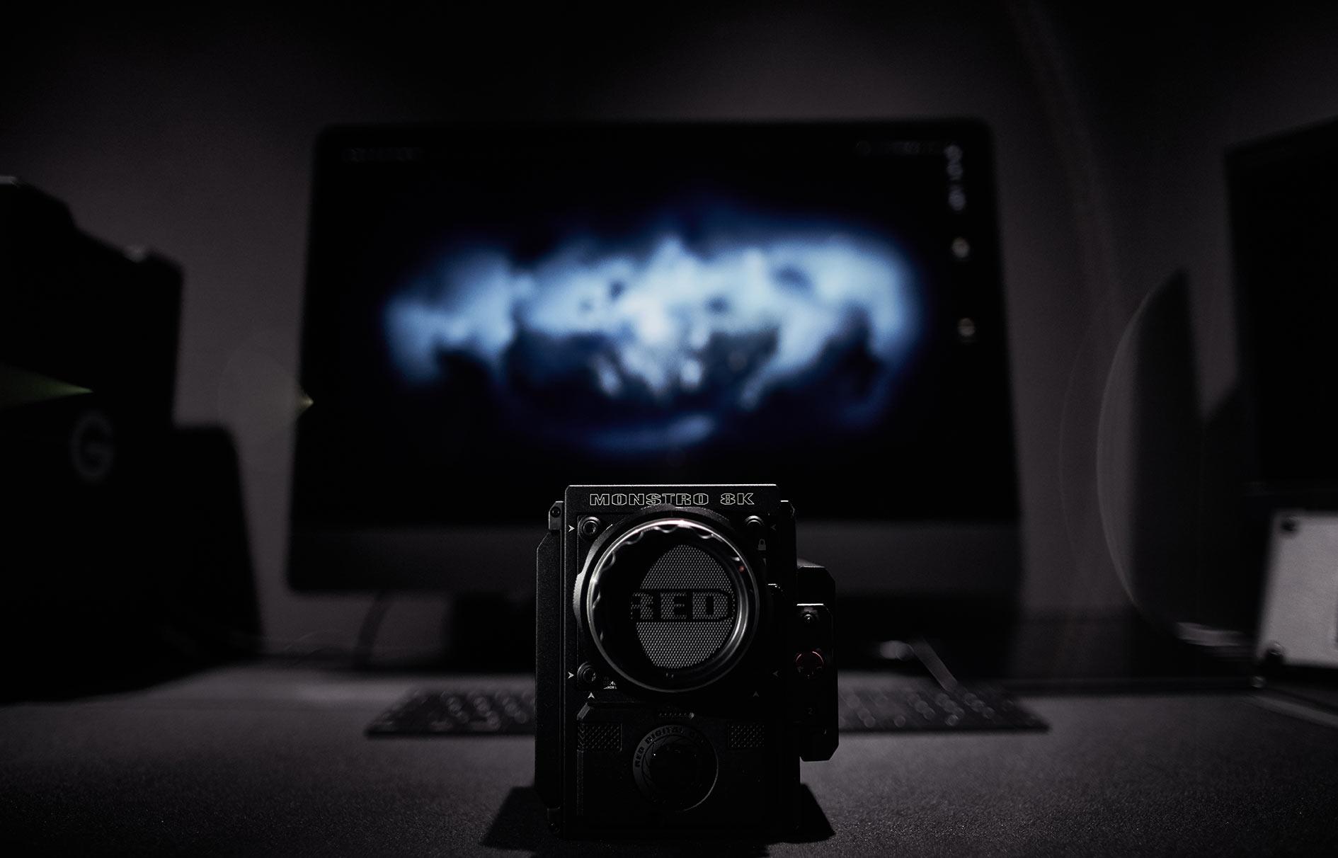 Monstro+iMacPro-Production.jpg