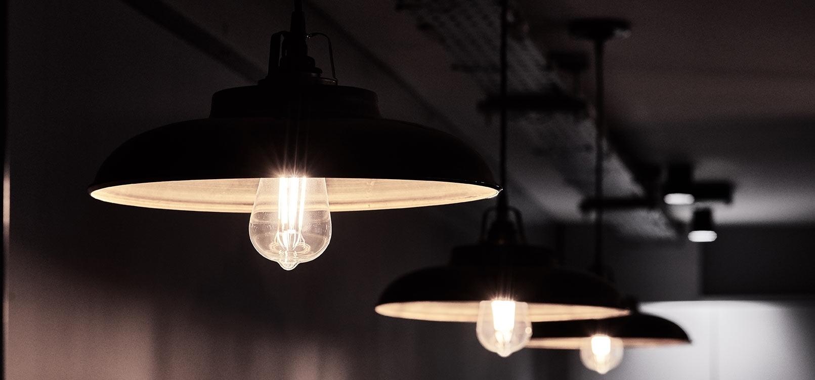 studio-lights-Post.jpg