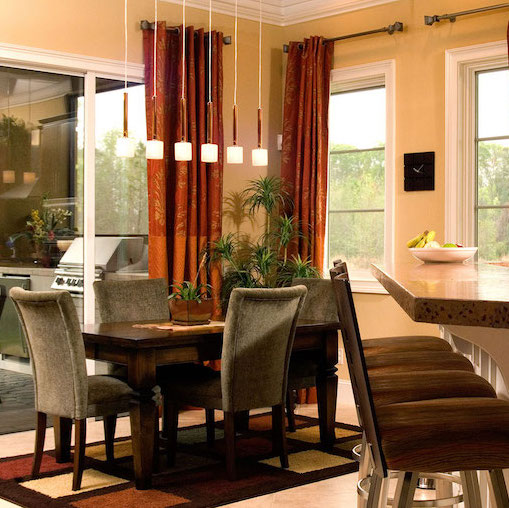 Interior-Design-Bluffton-Hilton-Head-Savannah-Dining-Room-12 square.jpg