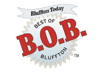 Best of Bluffton Logo_TM.preview_1.png