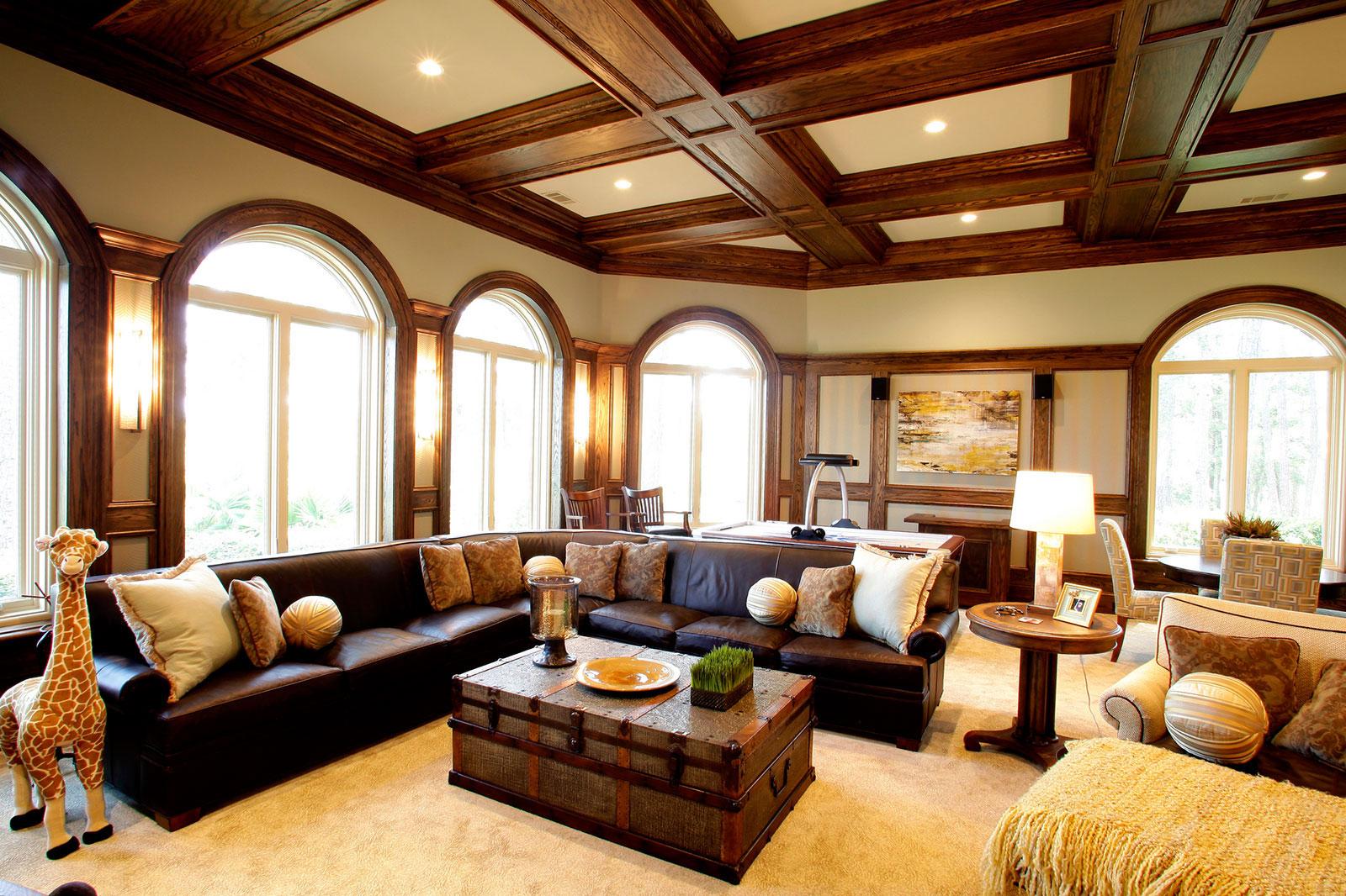berkley-living-room-interior-design-1.jpg