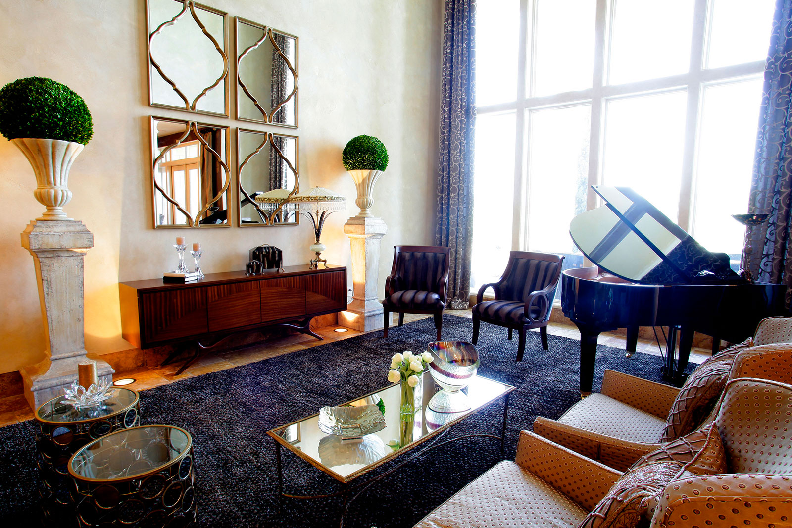 berkley-living-room-interior-design-3.jpg