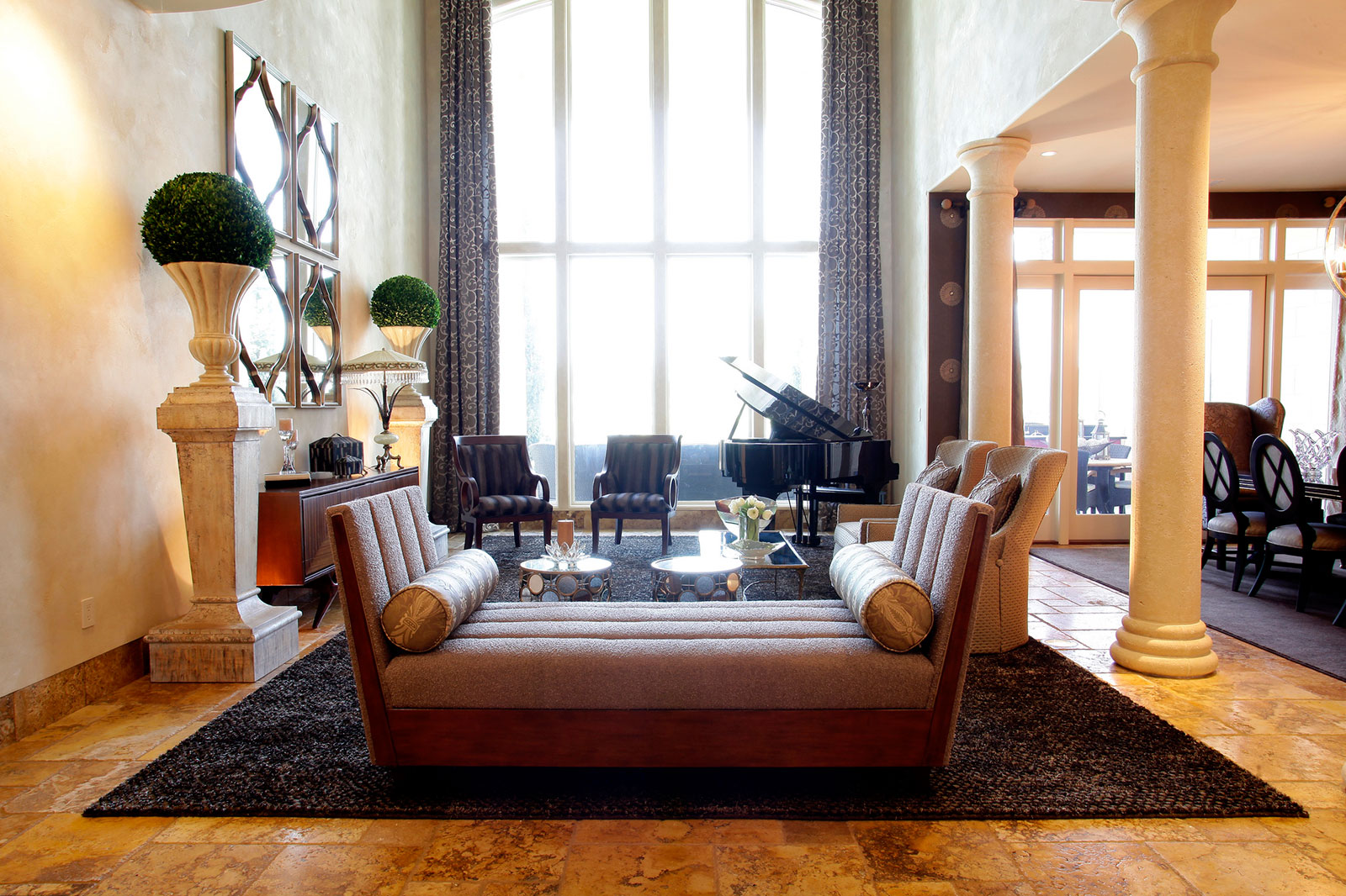 berkley-living-room-interior-design-4.jpg