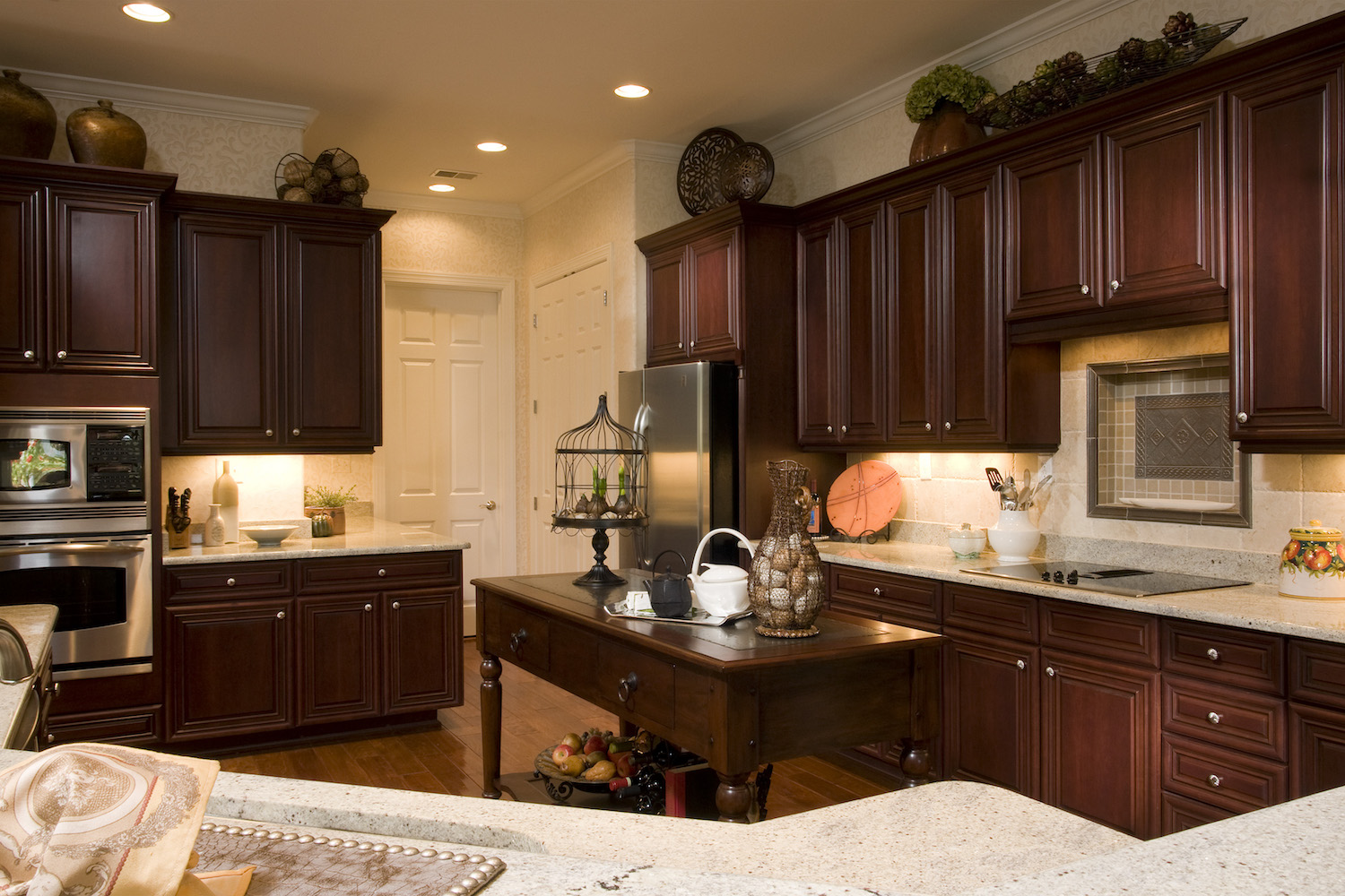 12Ashford-Kitchen.jpg