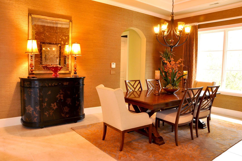 Interior-Design-Bluffton-Hilton-Head-Savannah-Dining-Room-10.jpg