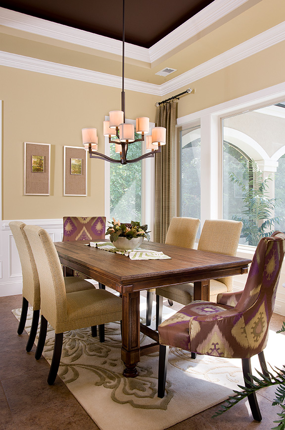 Interior-Design-Bluffton-Hilton-Head-Savannah-Dining-Room-01.jpg