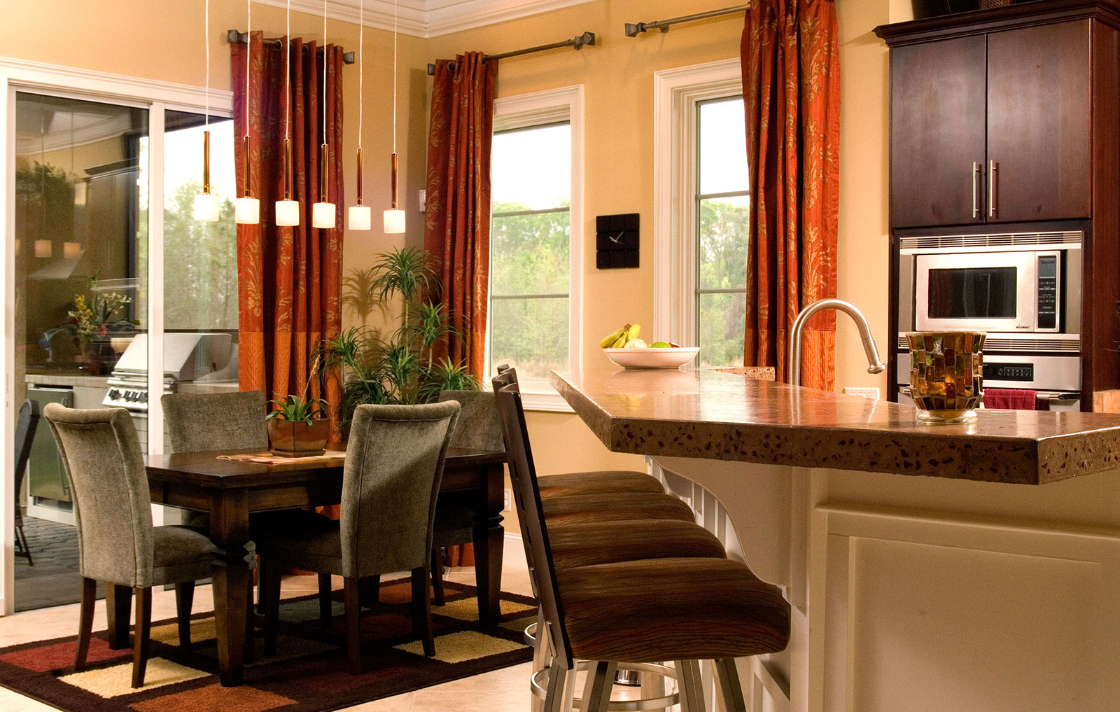 Interior-Design-Bluffton-Hilton-Head-Savannah-Dining-Room-12.jpg