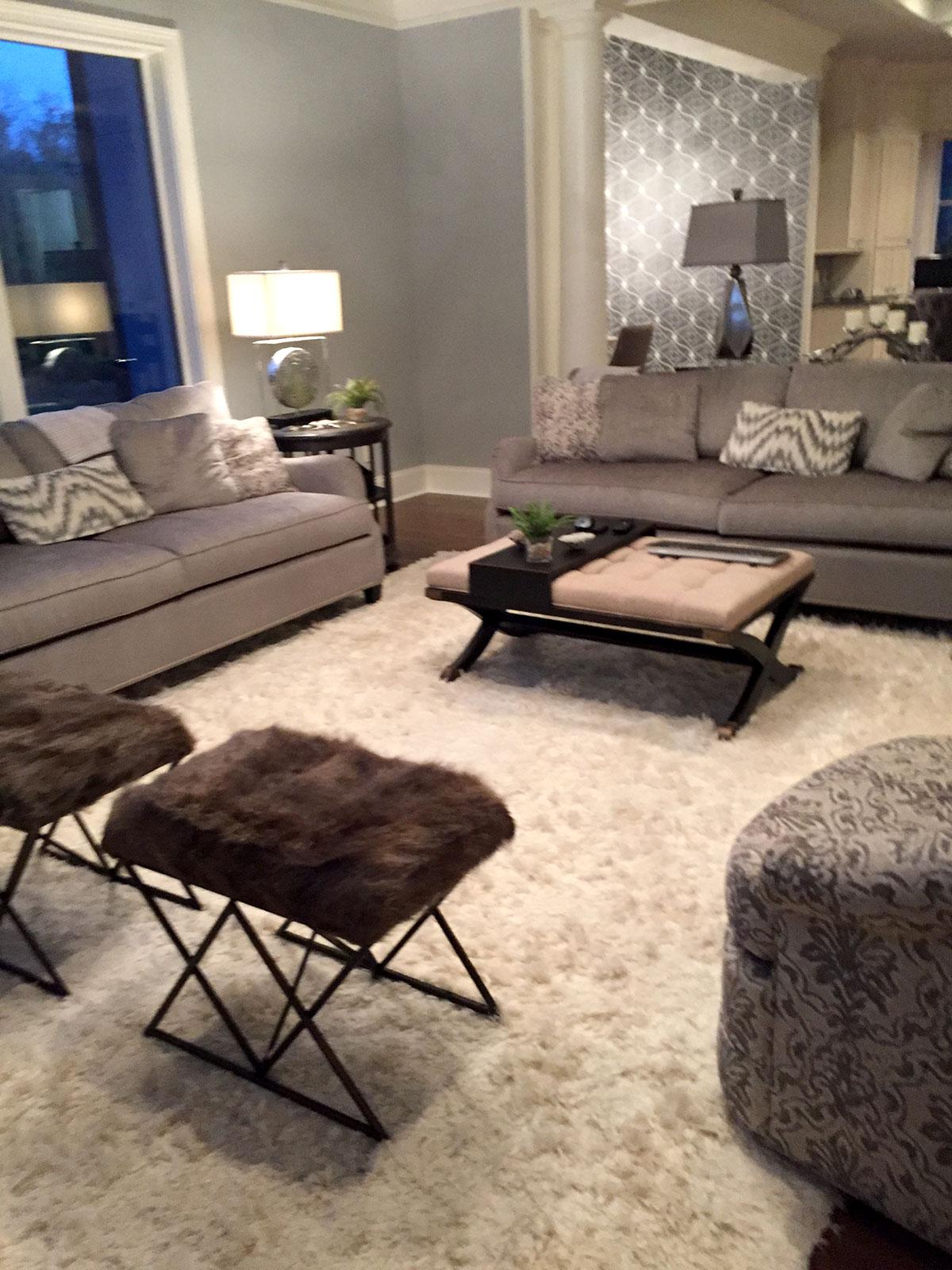 living-room-design-bluffton-hilton-head-michelle-pearson.jpg