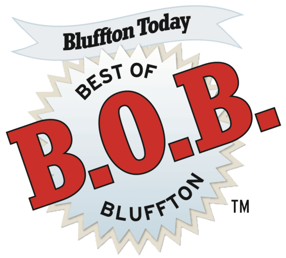 best-of-bluffton.png