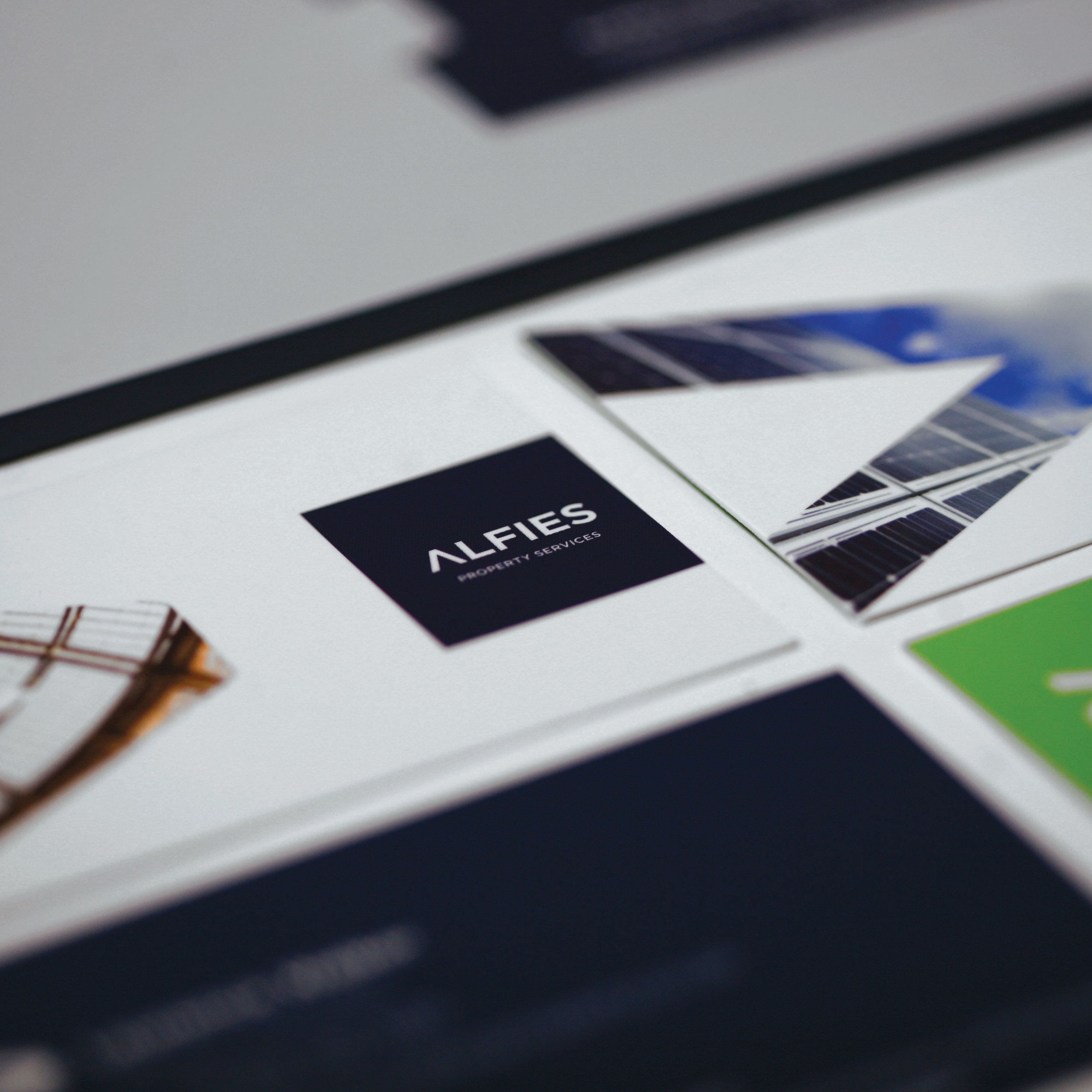 Alfies-1.jpg