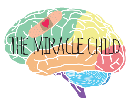 themiraclechildlogo.png