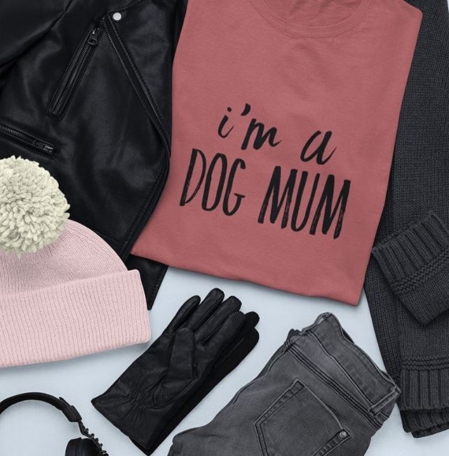 Autumn wardrobe essentials! 🍂🍁 Today is the first day of Autumn my lovelies! Nothing to worry about though, it's a perfect time to get your oversized jumpers and cosy socks and hats out!! #autumn #autumnvibes #dogmum #dogs #dogs_of_instagram #dogoftheday #superdogmum #superdogmom #doglovers #doglover #happiness #love #photooffheday #instagood #instadogs #monday #mondaymotivation