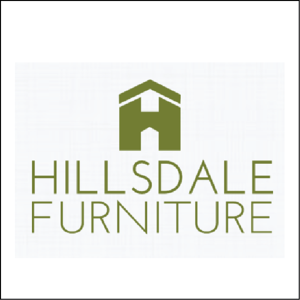 Hills Dale Furniture