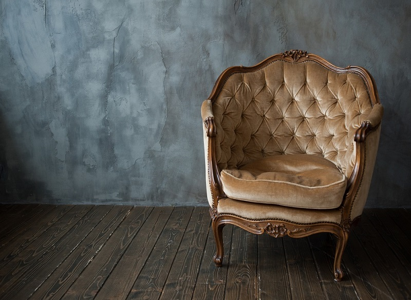 Cotton Mill Interiors_What's the Difference between Antique and Vintage Furniture_IMAGE2.jpg