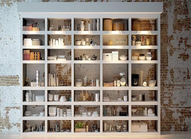 furniture and home decor jefferson ga
