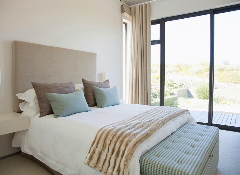 home furniture jefferson ga Bedroom Set