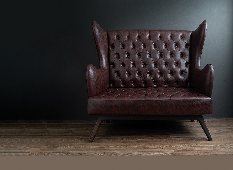 home furniture jefferson ga