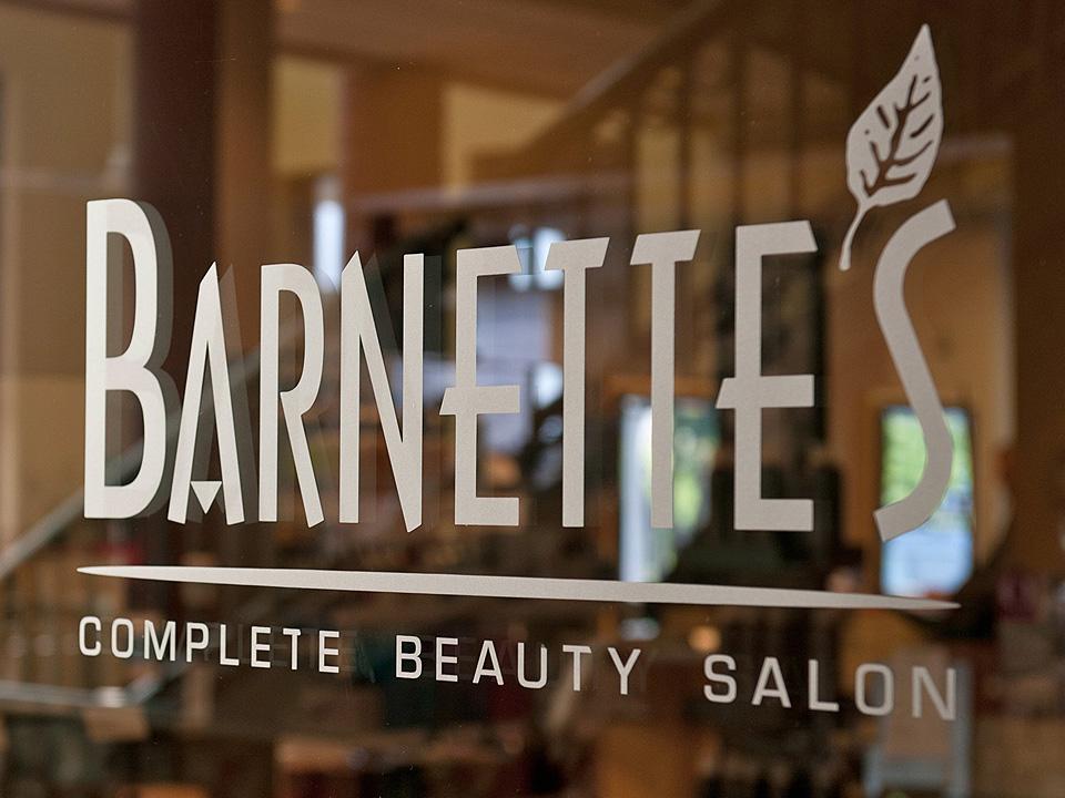 Barnettes_portfolio.jpg