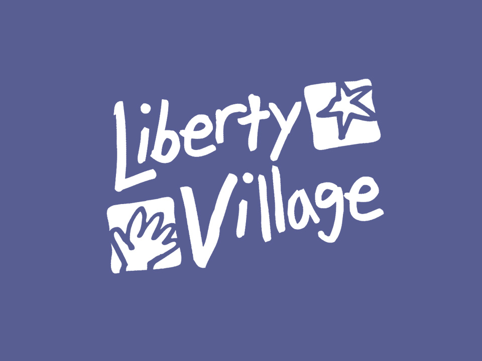 LibertyVillage_portfolio.jpg