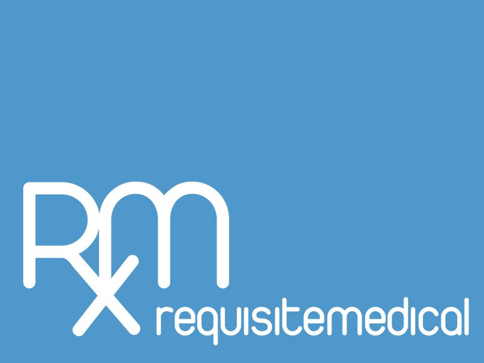 RequisiteMedical_portfolio.jpg