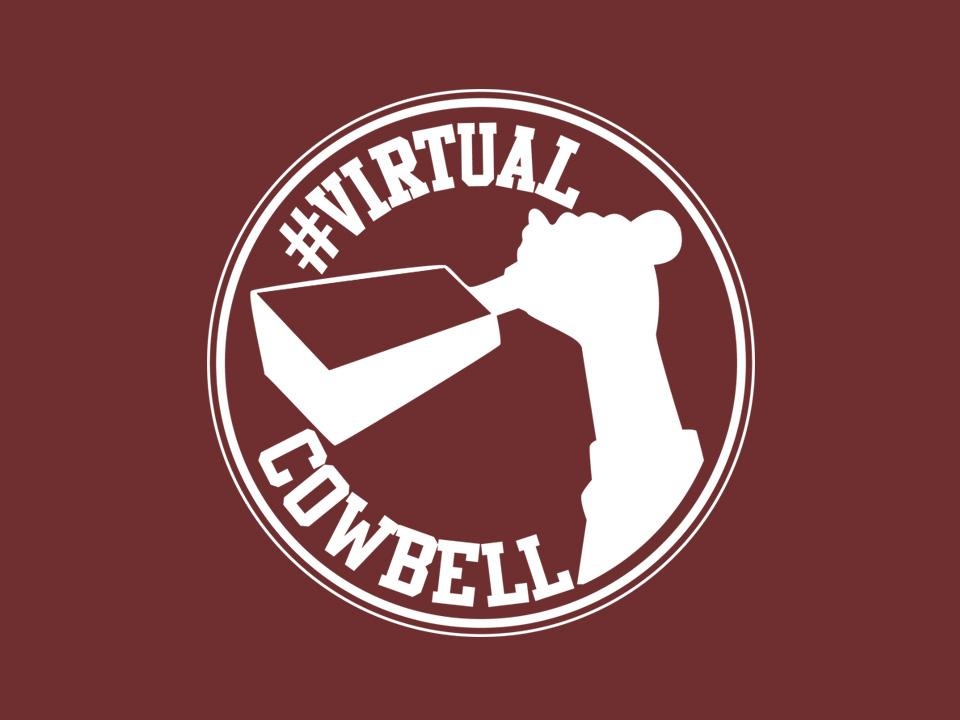 VirtualCowbell_portfolio.jpg
