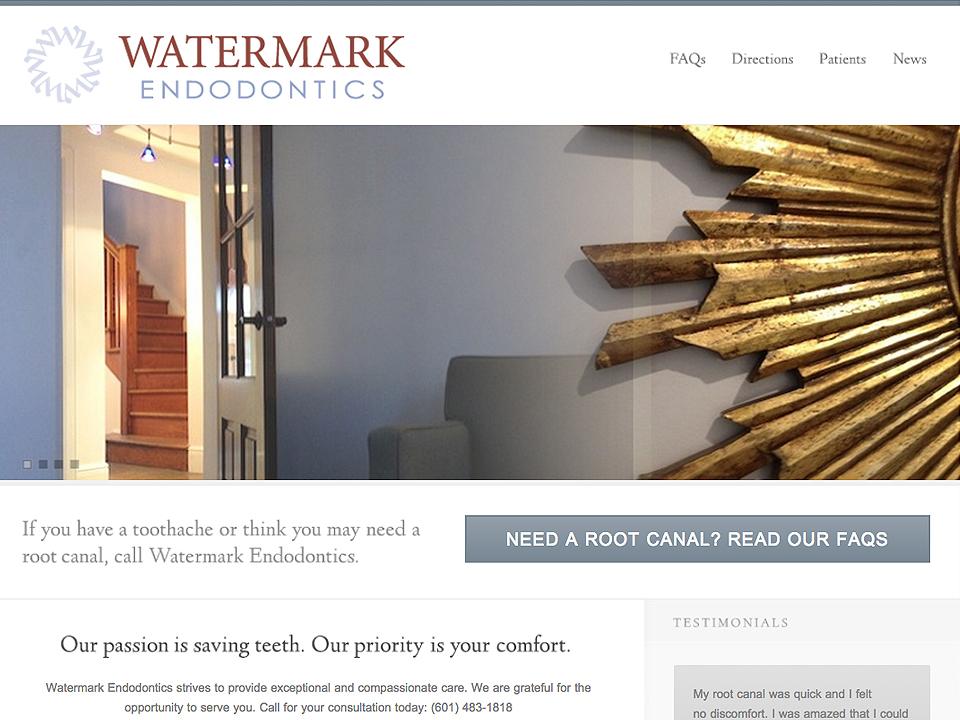 Watermark_site.jpg