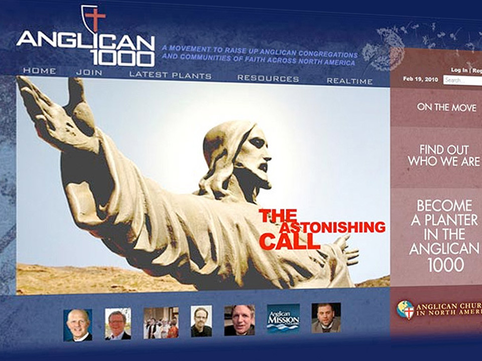 Anglican1000_portfolio.jpg