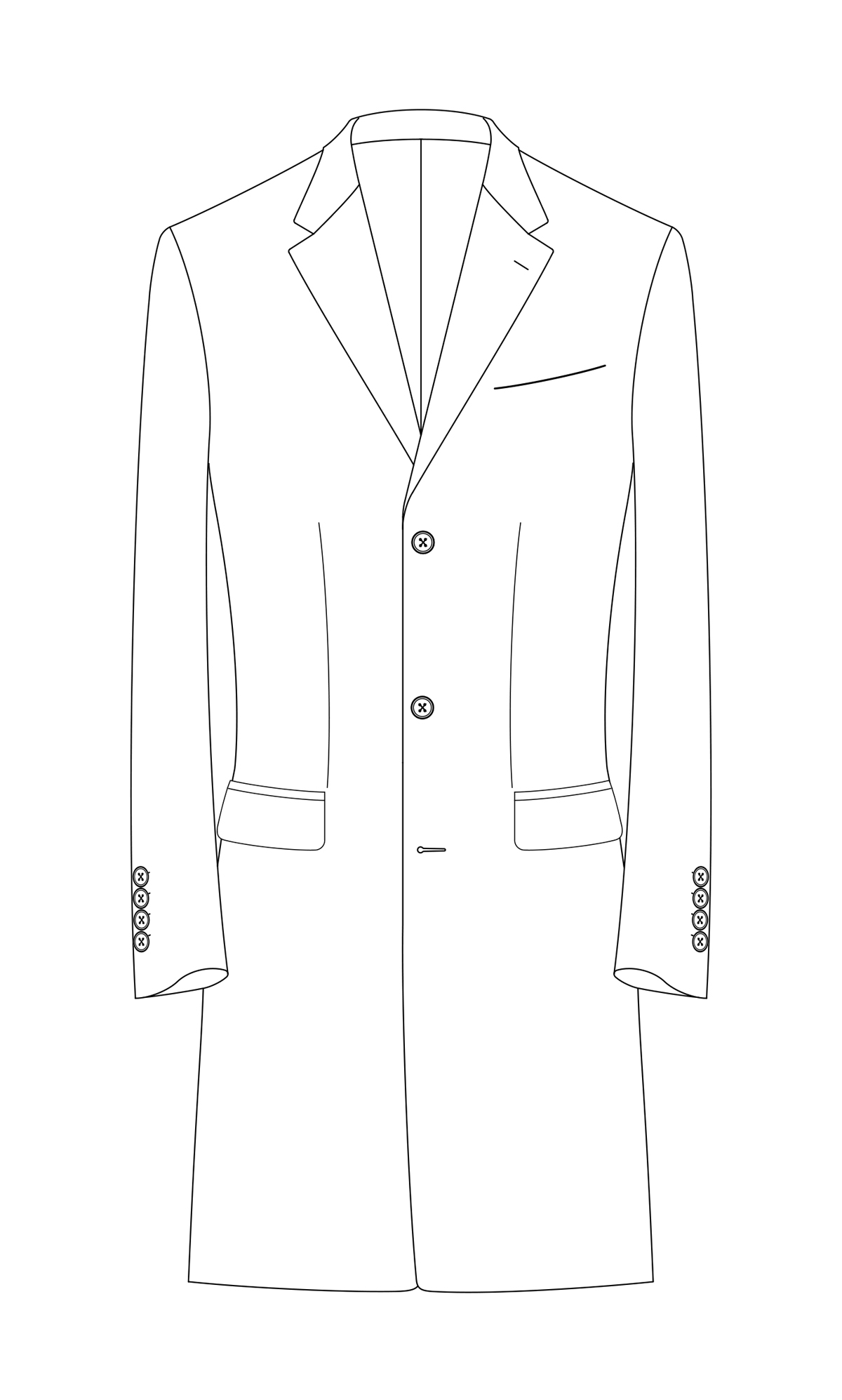 Outerwear_coat02_2017.jpg
