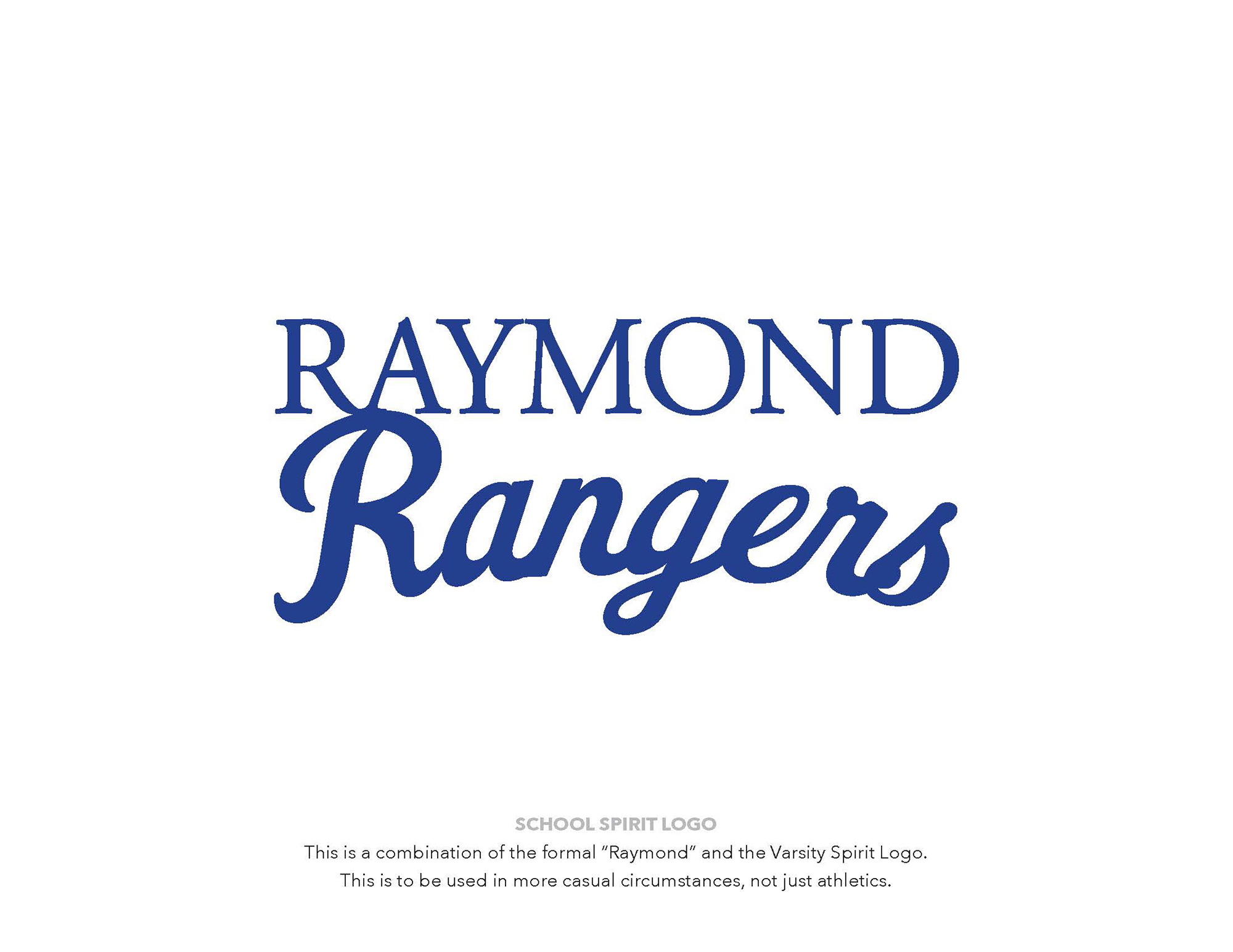 RaymondBrandingStandards_061818_Page_4.jpg