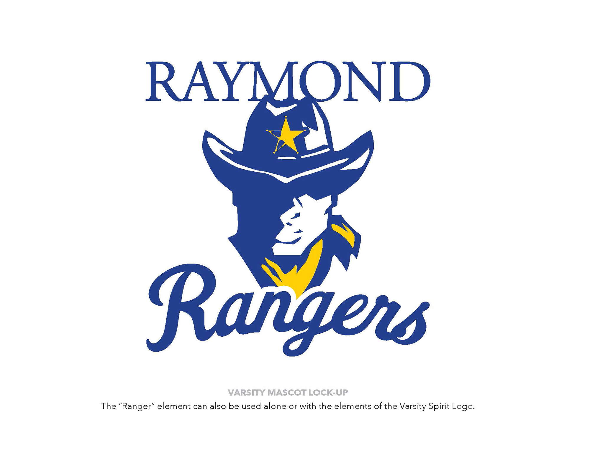 RaymondBrandingStandards_061818_Page_6.jpg
