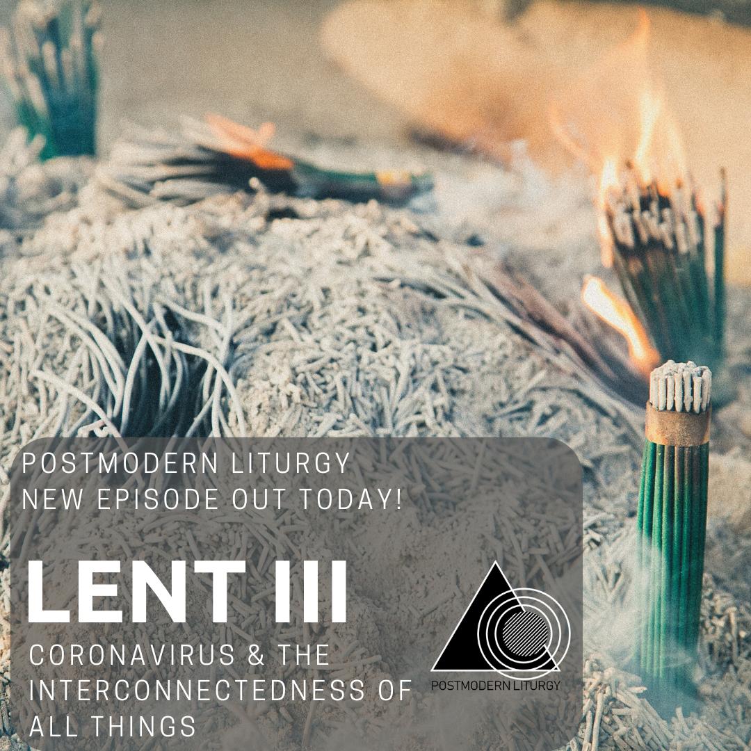 Lent III
