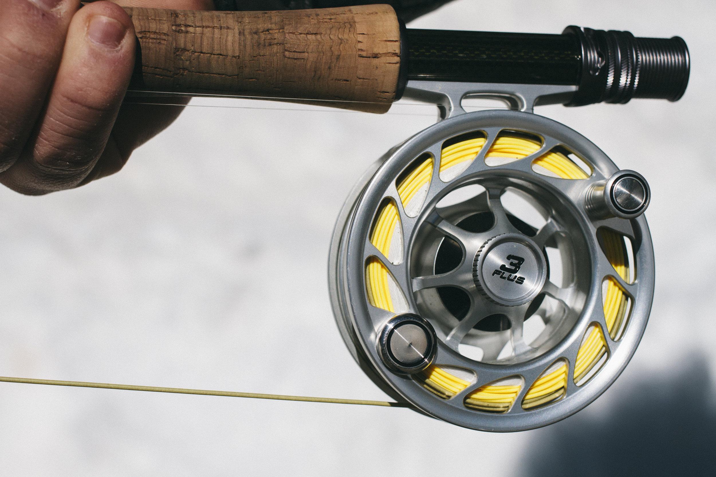 Taylor_Fishing_3-6-2057.jpg