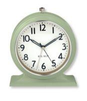 Big Ben alarm clock.jpg
