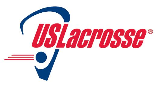 US Lacrosse.PNG