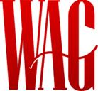 wagmag.PNG