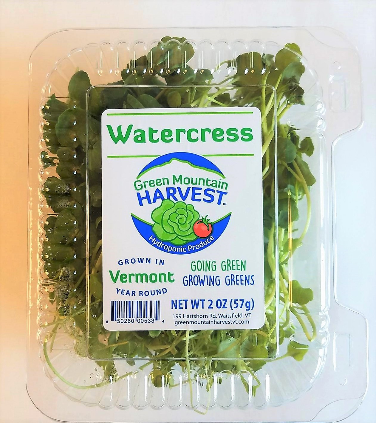 gmhwatercress.jpg